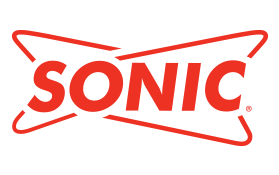 Inspire Brands_Sonic_Drive-In