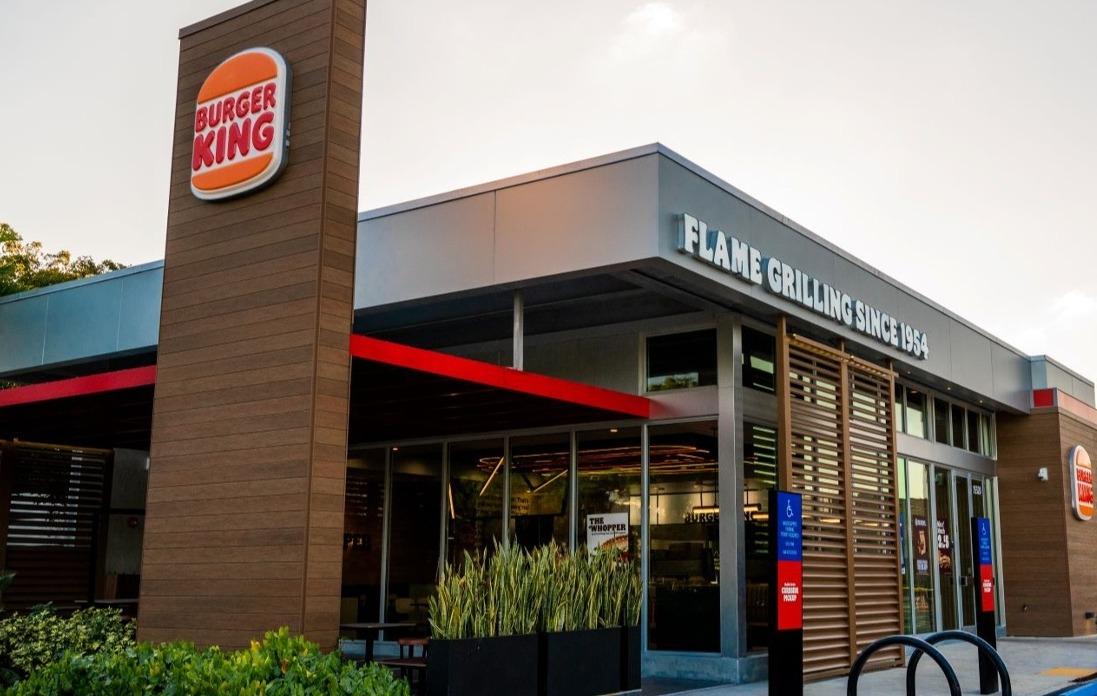 Restaurant Brands International raises the bar for quality excellence