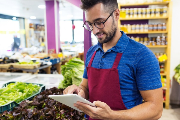 Five Lessons Grocery Chains Can Learn From Restaurants