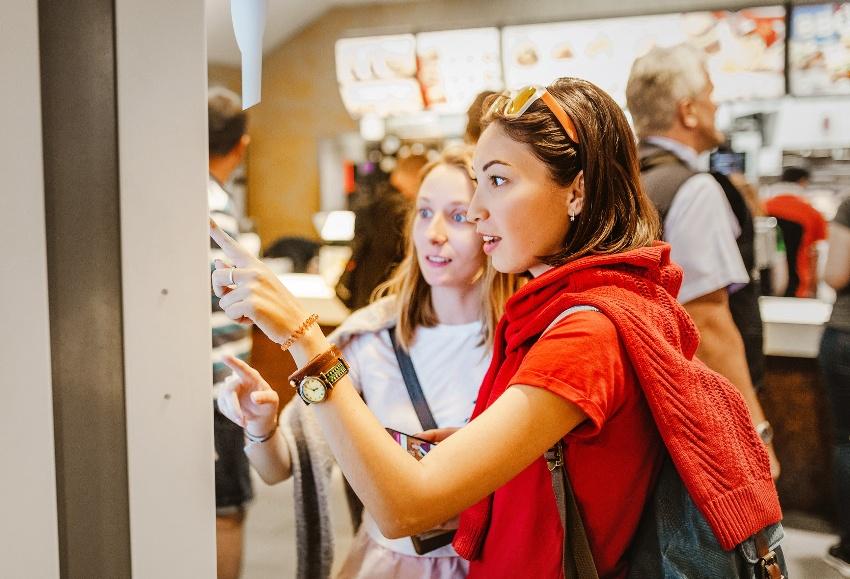 6 Customer Experience Innovations from Major Brands
